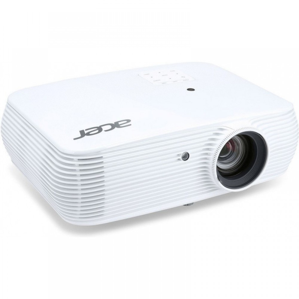 Проектор Acer P5530