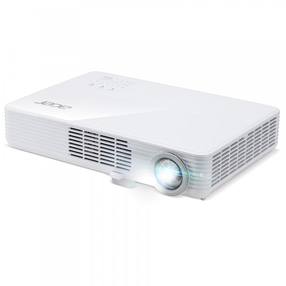 Acer PD1320Wi (LED)