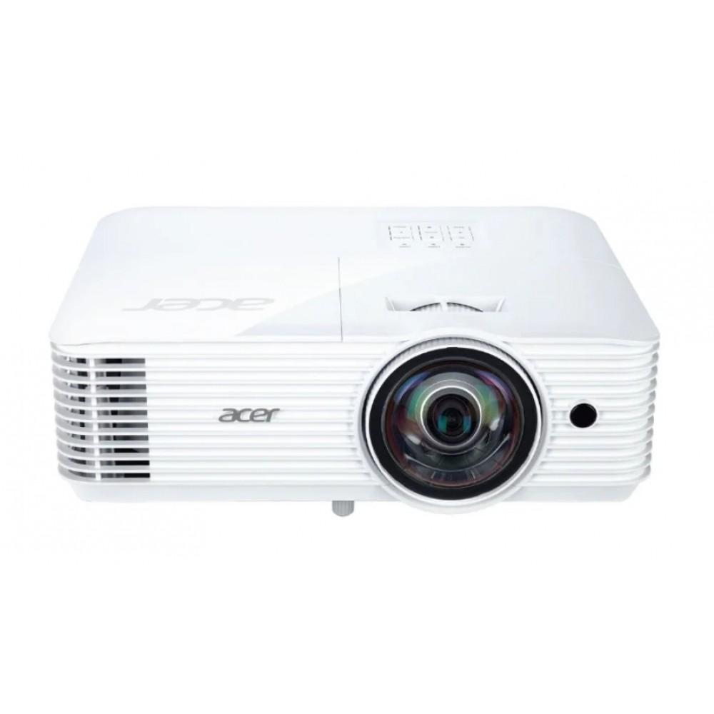 Проектор Acer S1286Hn