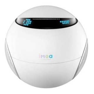 Детский Проектор XGIMI Imea Smart Children Projector