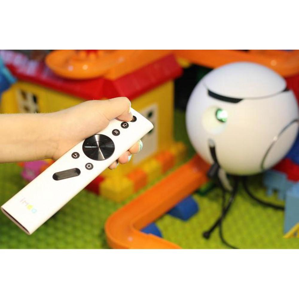 Детский Проектор XGIMI Imea Smart Children Projector