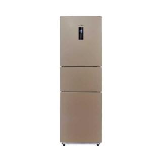 Холодильник Midea BCD-231WTM (E)