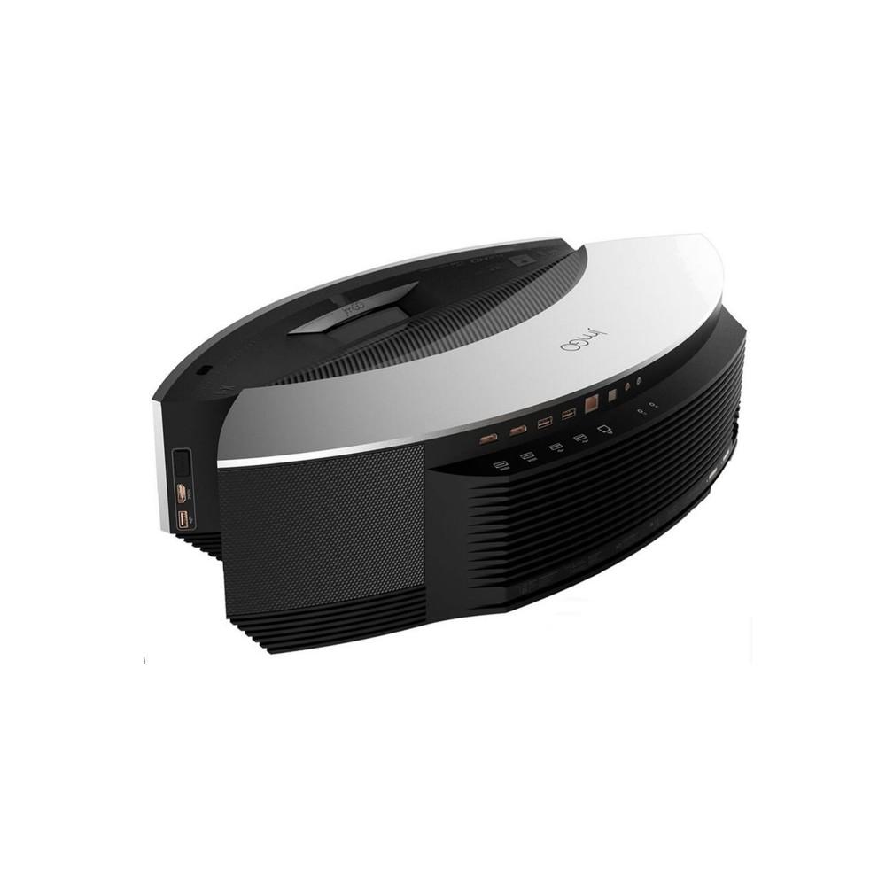 Лазерный Проектор JmGo Laser S1