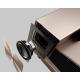 Лазерный Проектор JmGO Nuts S21 4K