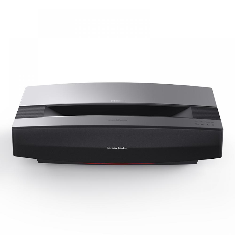 Лазерный проектор XGIMI A2 Pro
