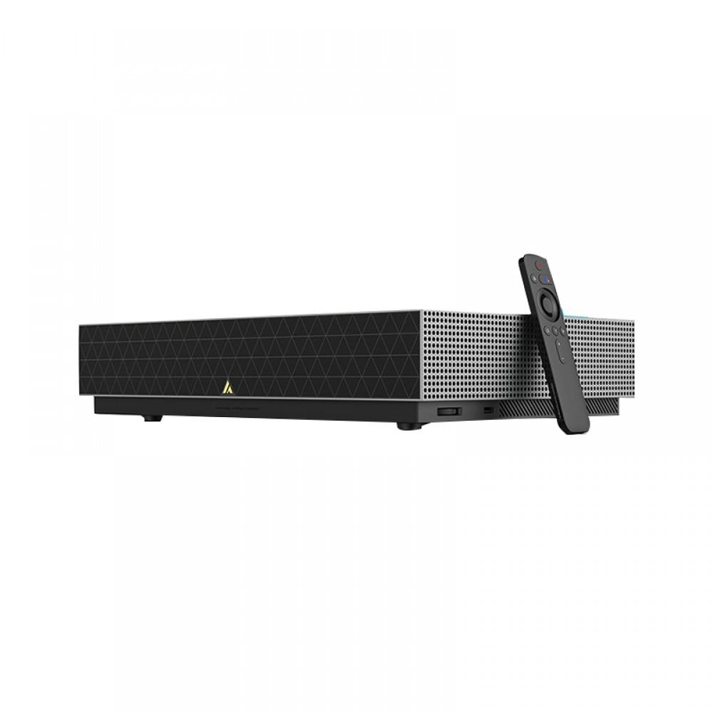 Лазерный проектор Xiaomi Wemax Fengmi Peak Meter Laser TV 4K Cinema Pro (L176FCN-Pro)
