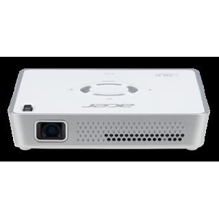 Проектор Acer C101i (LED)
