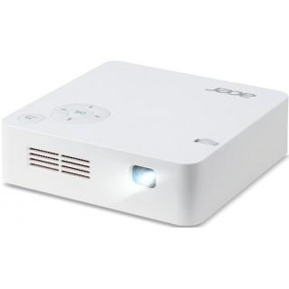 Проектор Acer C202i (LED)