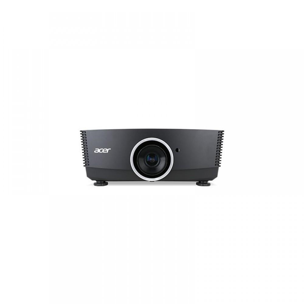 Проектор Acer F7200