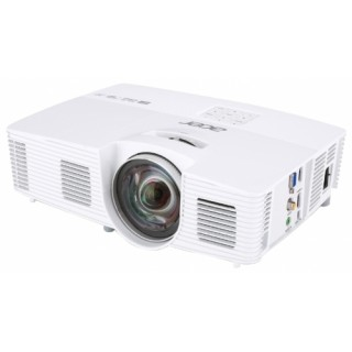 Проектор Acer H6517ST