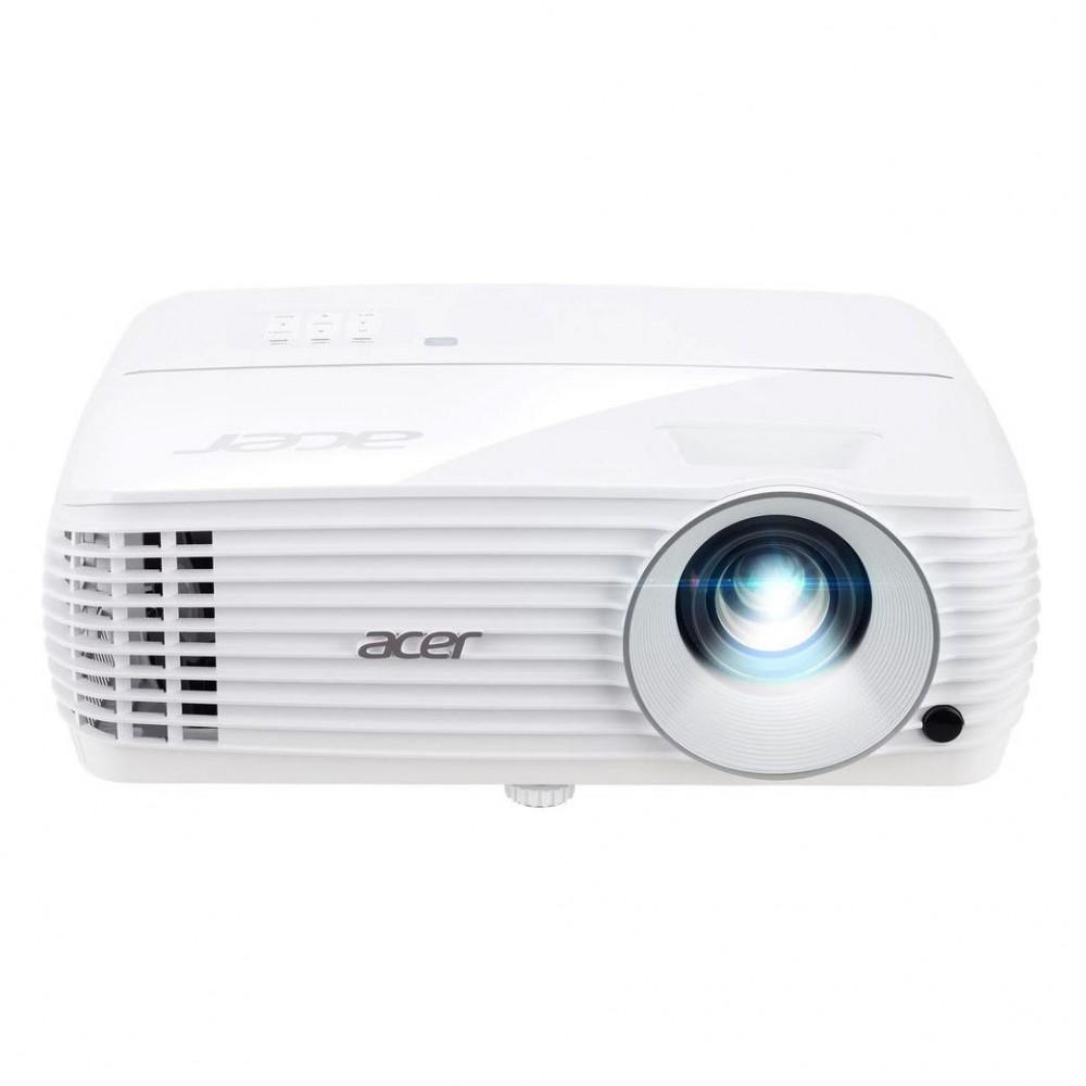 Проектор Acer H6810BD