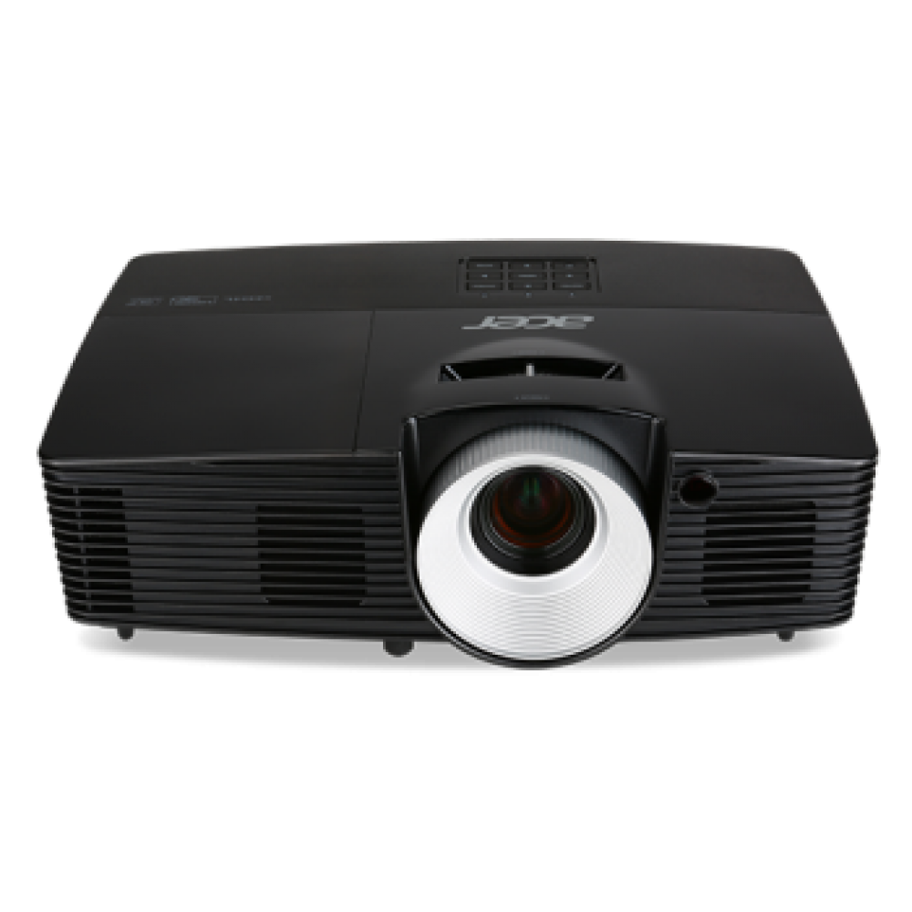 Проектор Acer P1287