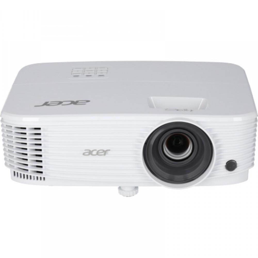 Проектор Acer P1350W
