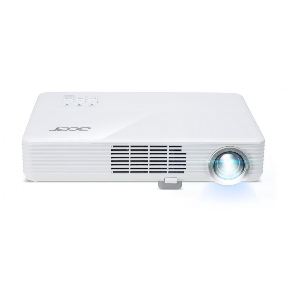 Проектор Acer PD1520i (LED)