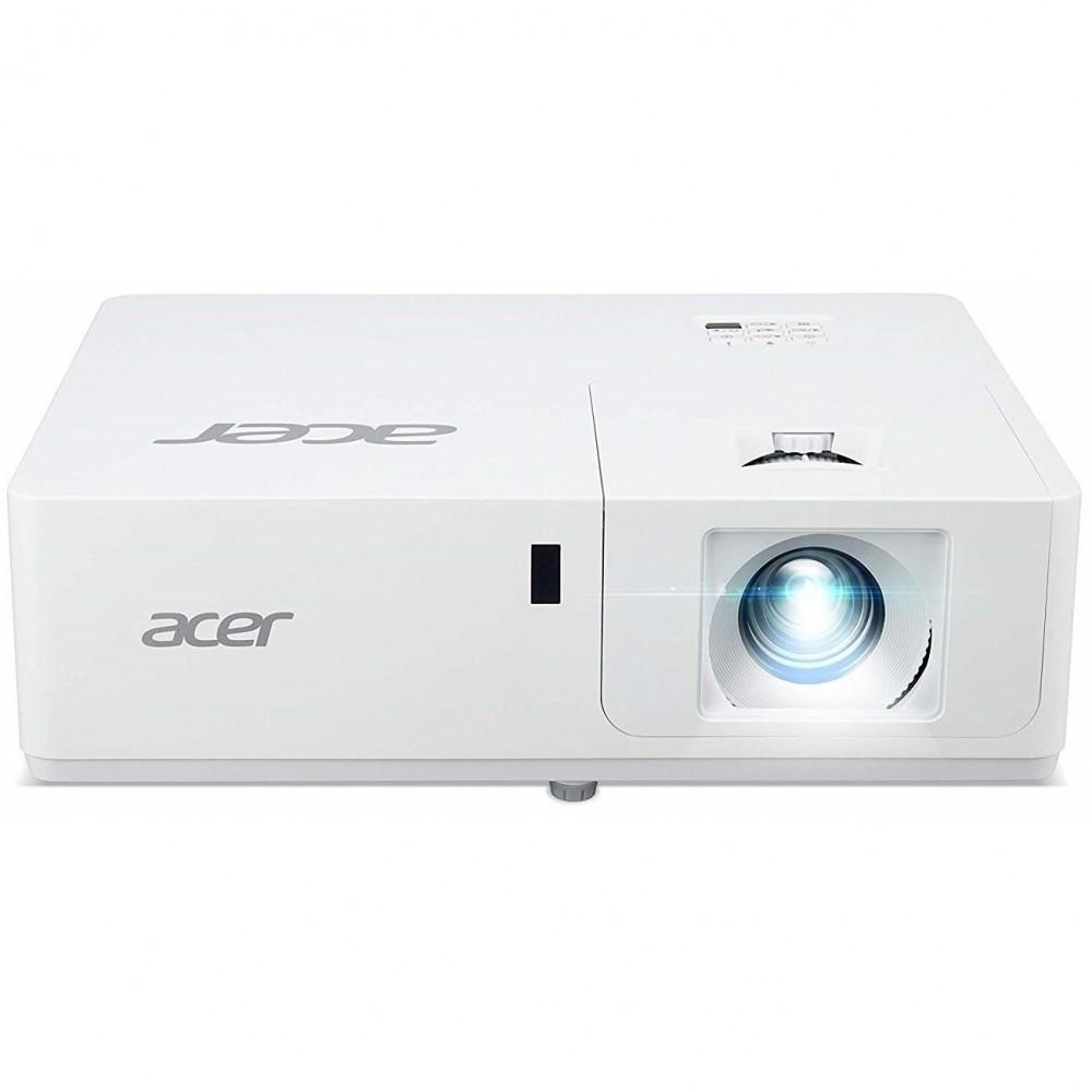 Проектор Acer PL6610T (Лазер)