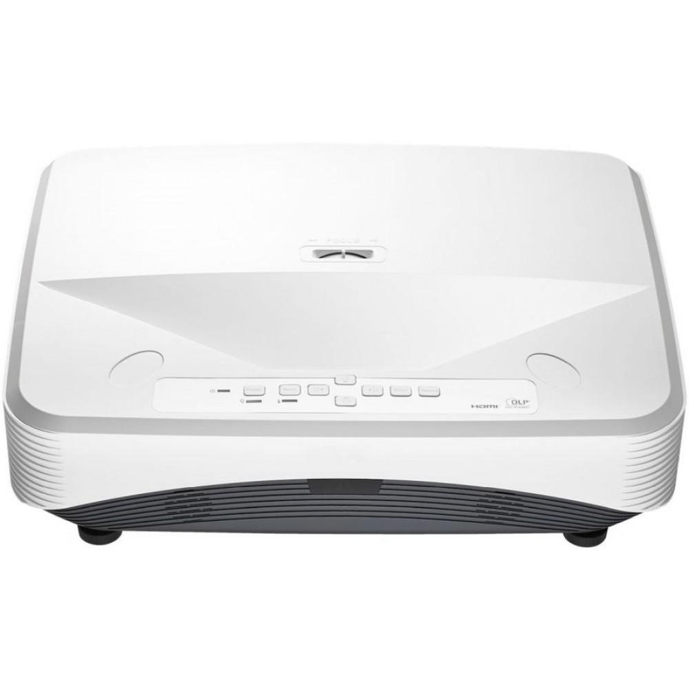 Проектор Acer UL5210 (УКФ лазер)