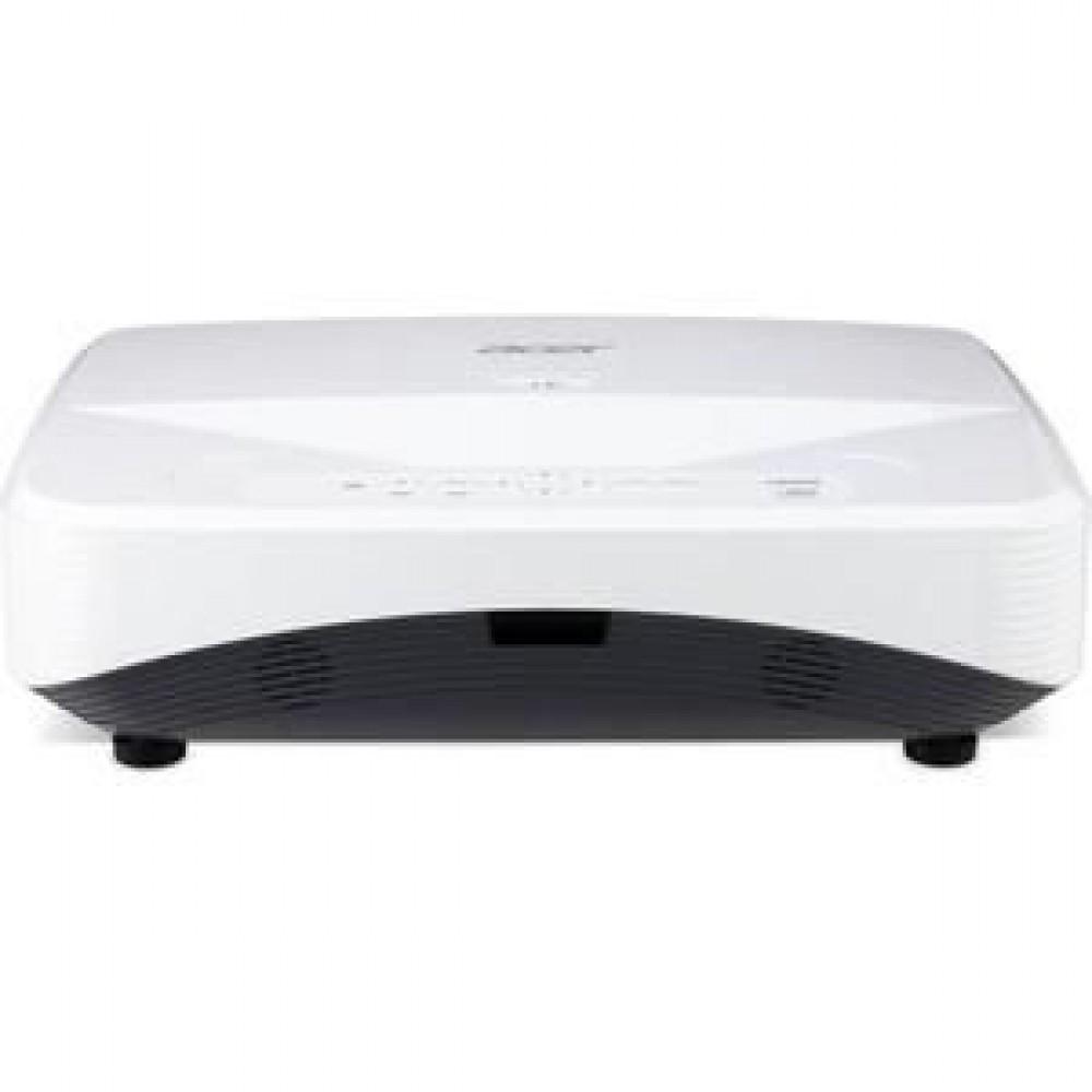 Проектор Acer UL5310W (УКФ лазер)