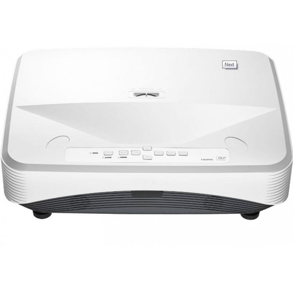 Проектор Acer UL6200 (УКФ лазер)