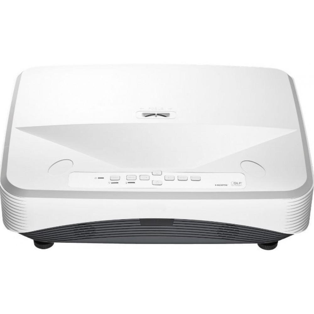 Проектор Acer UL6500 (УКФ лазер)