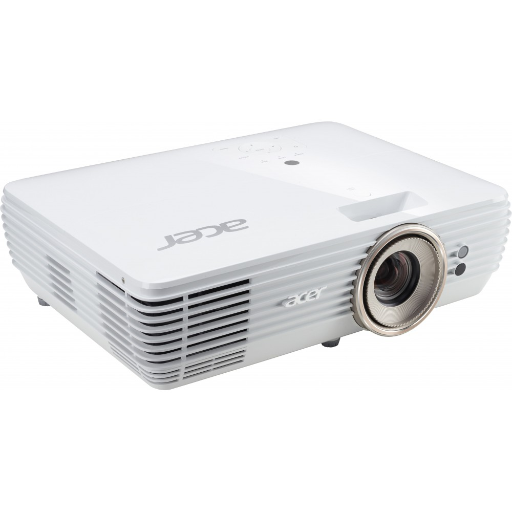 Проектор Acer V7850BD