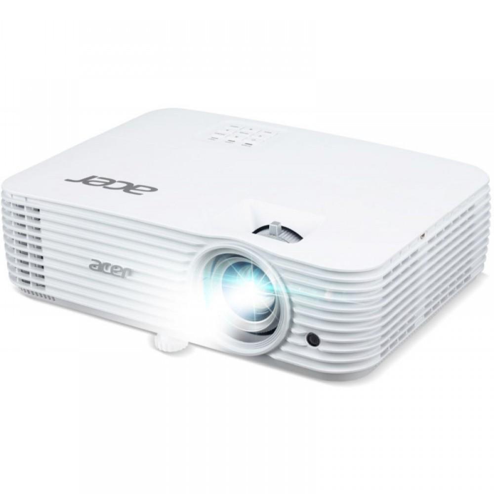 Проектор Acer X1626AH