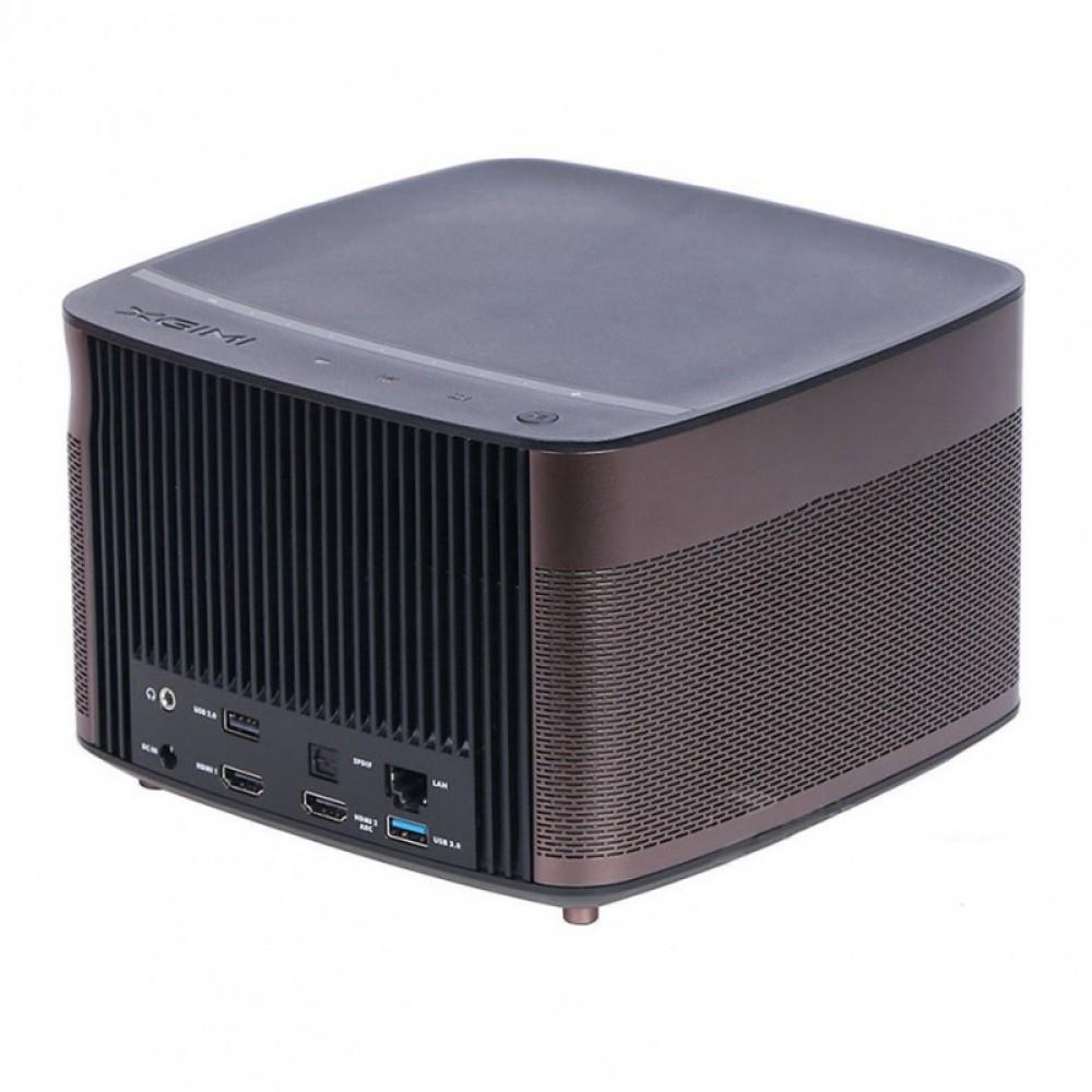 Проектор XGIMI H1 Aurora FullHD 1080p 3D
