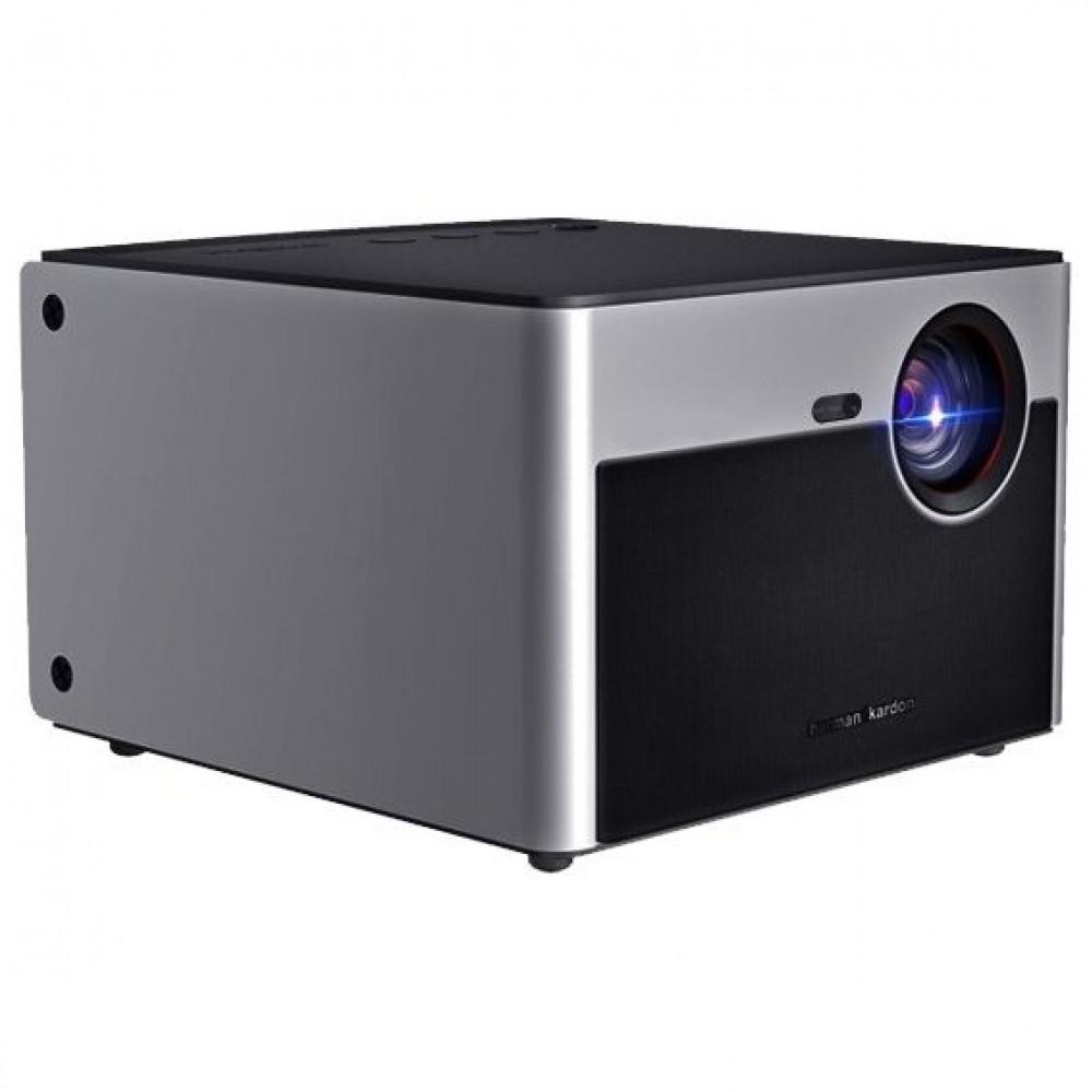 Проектор XGIMI H2 Slim FullHD 1080p 3D