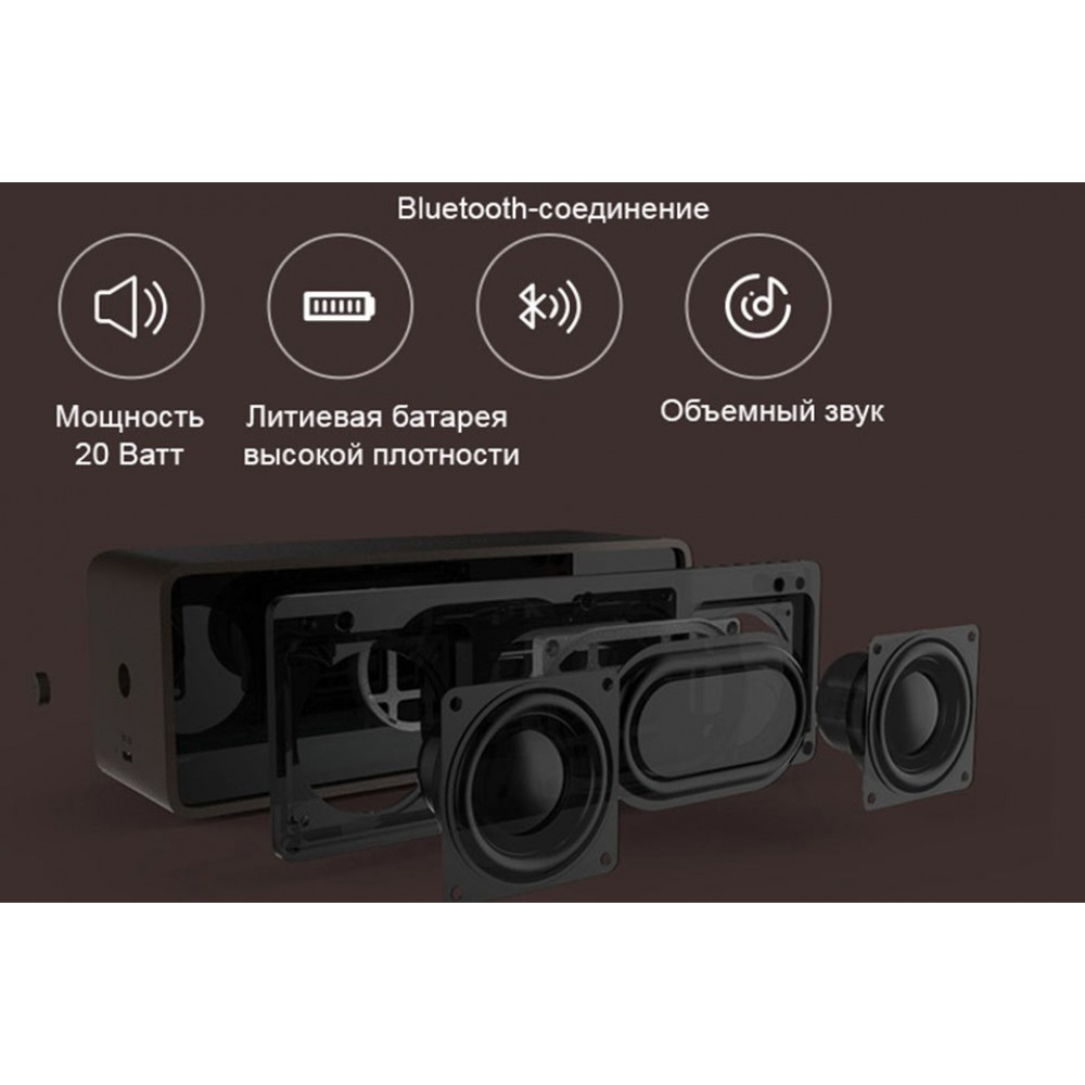 Проектор Xiaomi iNovel Me2 Pro Smart Split Projector