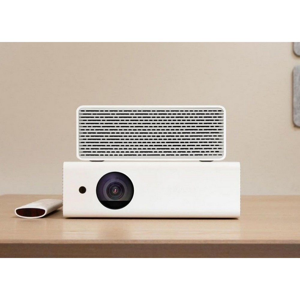 Проектор Xiaomi iNovel Me2 Smart Split Projector