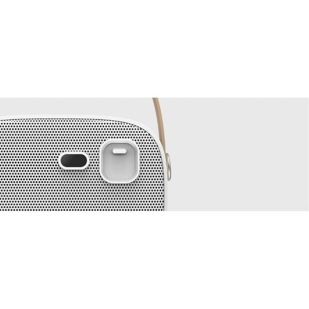 Проектор Xiaomi Wanbo Wansing S5 Intelligent Projection White