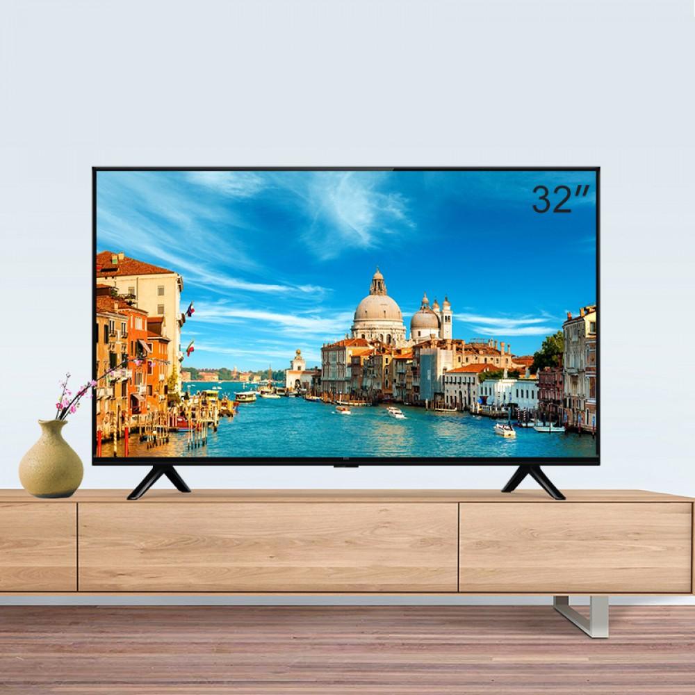 Телевизор Xiaomi Mi Full Screen TV Pro E32S 32 (L32M6-ES)