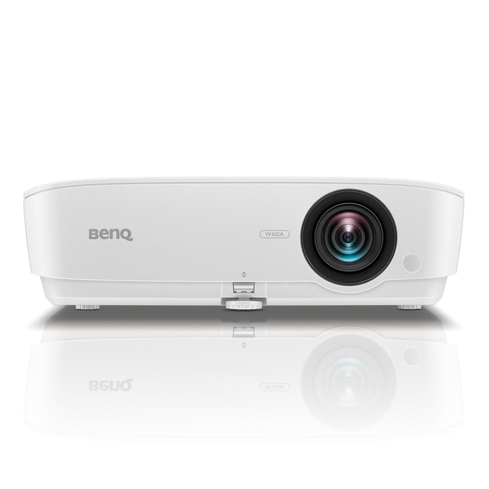 Проектор BENQ TW535