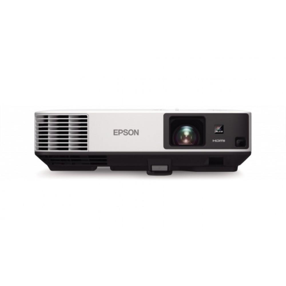 Проектор Epson EB-2055