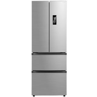 Холодильник Midea BCD-318WTPZM (E)