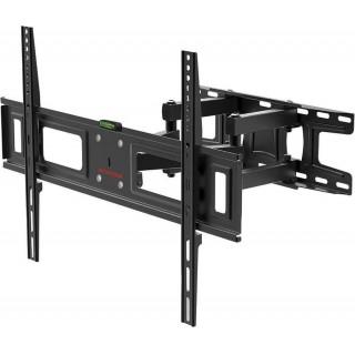 Кронштейн Arm Media LCD-418