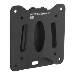 "Кронштейн Ultramounts UM 216 для телевизоров 13""-27"""