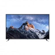 Телевизор Xiaomi Mi TV 4A 60 (Русское меню)