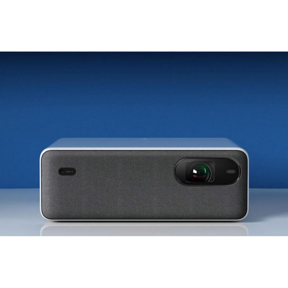 Лазерный проектор Xiaomi Mijia Laser Home (Русское меню)