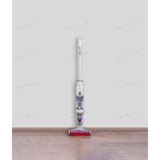 Пылесос Wireless Vacuum Cleaner JV71 (EU)