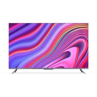Телевизор Xiaomi Mi TV 5 Pro QLED 55 дюймов (Русское меню)