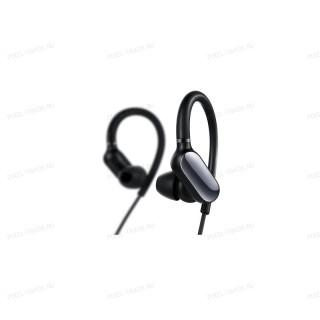 Беспроводные стерео-наушники Xiaomi (Mi) Sport Bluetooth Mini (9166)