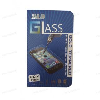 Защитное стекло на IPhone 4/4s MLD Glass