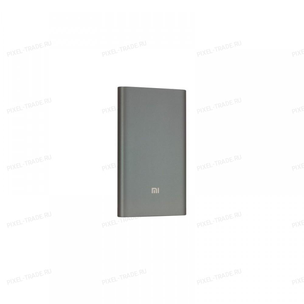 Внешний аккумулятор Power Bank Xiaomi Mi Pro 10000 mAh Typ-C (7305)