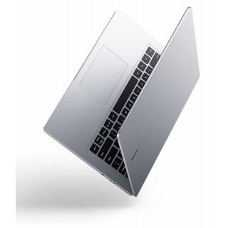 Ноутбук Xiaomi Redmi 14 i5  8/1 TB MX250 (JYU4183CN)