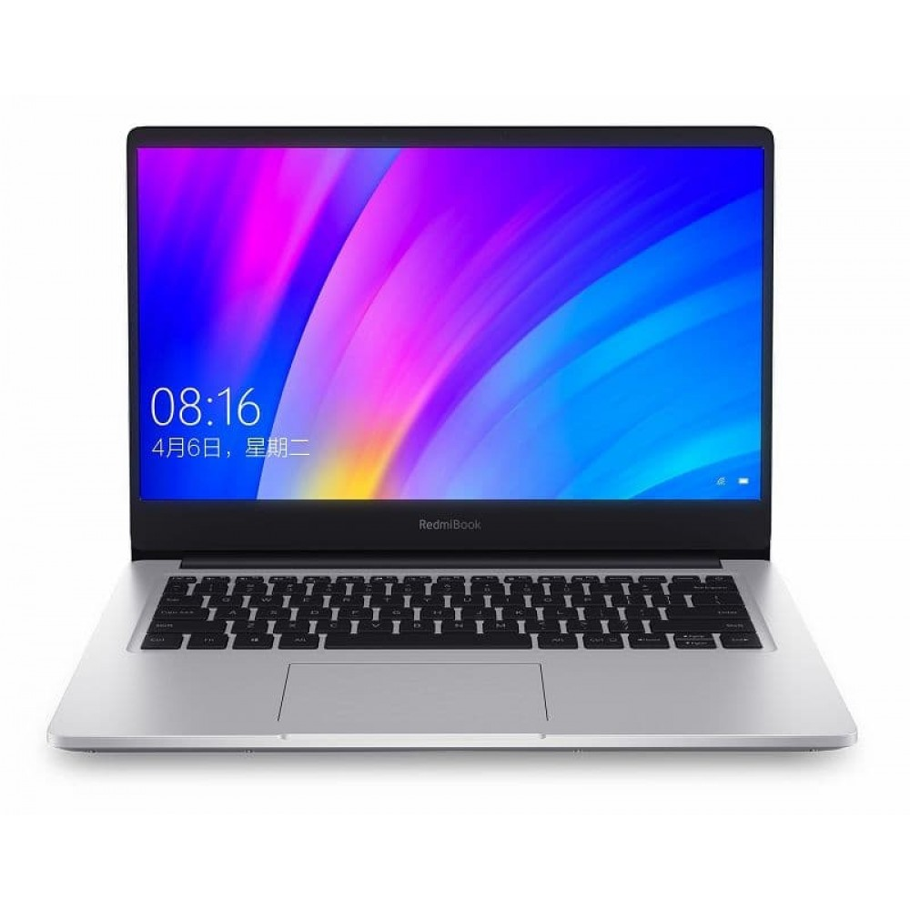 "Ноутбук Xiaomi RedmiBook 14"" Ryzen Edition (JYU4208CN)"