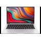 Ноутбук Xiaomi RedmiBook 14 2019 (i5 8265U 1600 MHz/8Gb/256Gb SSD/UHD Graphics 620) Silver JYU4134CN