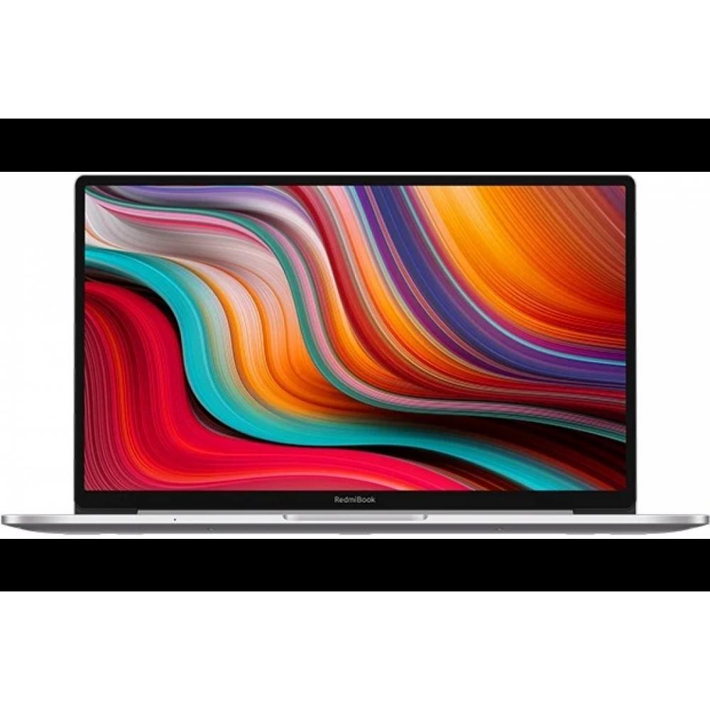 Ноутбук Xiaomi RedmiBook 13 2019  JYU4213CN