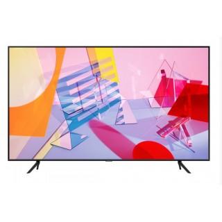 Телевизор QLED Samsung QE43Q67TAU