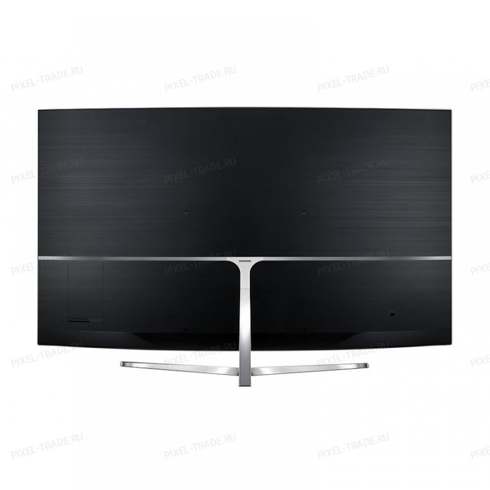 Samsung UE78KS9000U