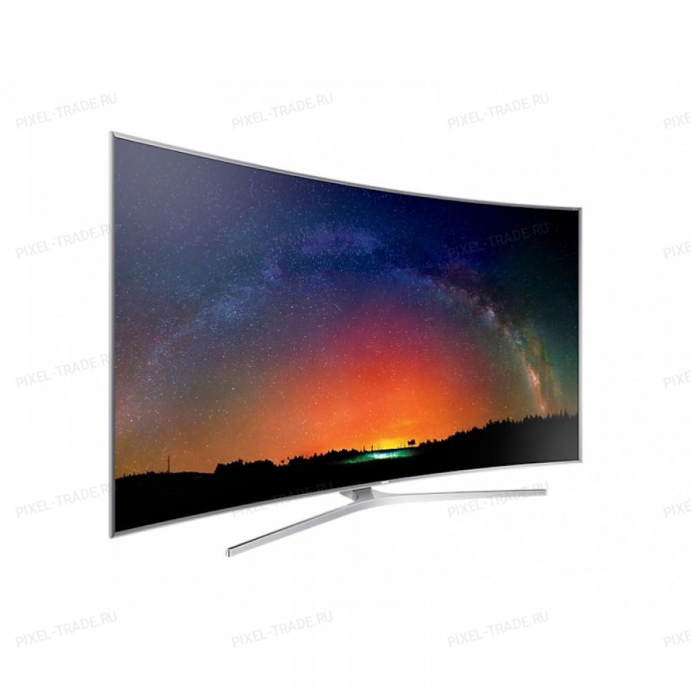 Samsung UE65JU7500UXRU